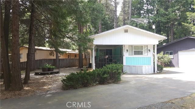 14819 Holmwood Drive, Magalia, CA 95954