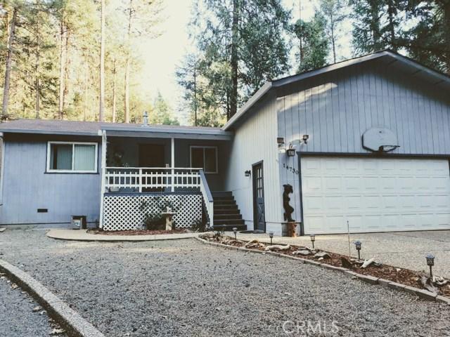 14730 Memory Lane, Magalia, CA 95954