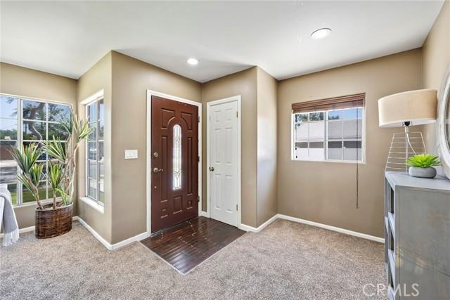 6. 1005 S Woods Avenue Fullerton, CA 92832