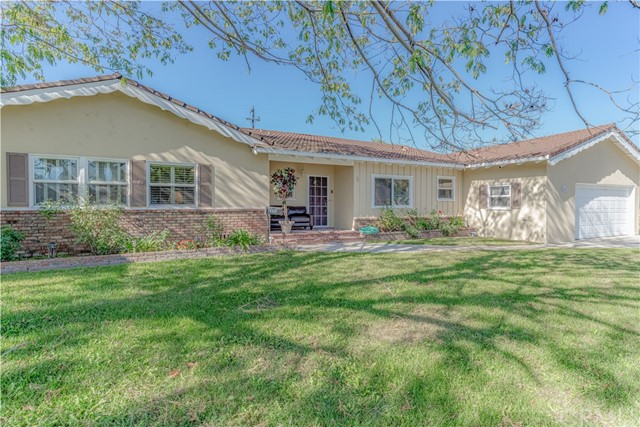 Photo of 2223 S Della Lane, Anaheim, CA 92802