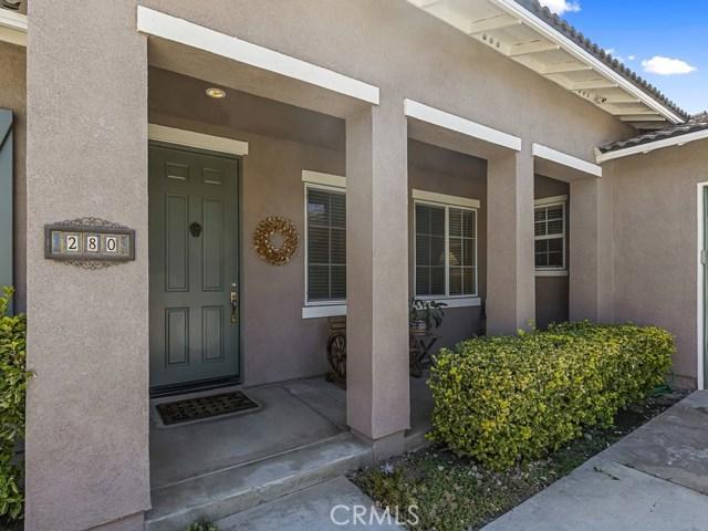 280 Wild Horse Lane, Norco, CA 92860