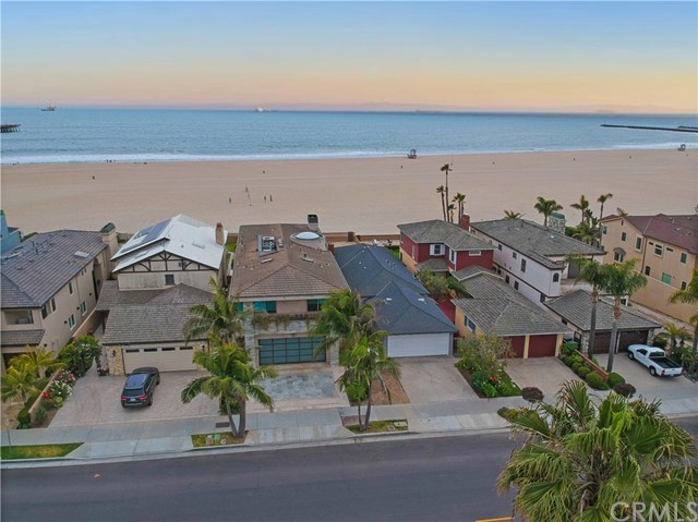 606 Ocean Avenue, Seal Beach, CA 90740