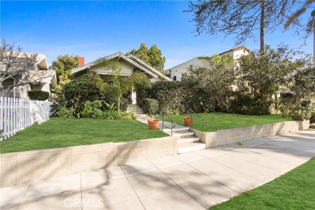 Photo of 933 Lincoln Boulevard, Santa Monica, CA 90403
