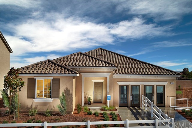 24568 Fanita Court, Moreno Valley, CA 92551