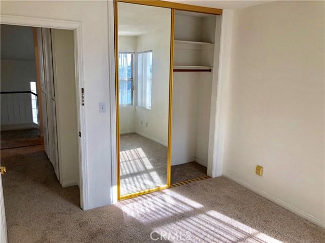 25011 Frampton Av, Harbor City, CA 90710 Photo 9