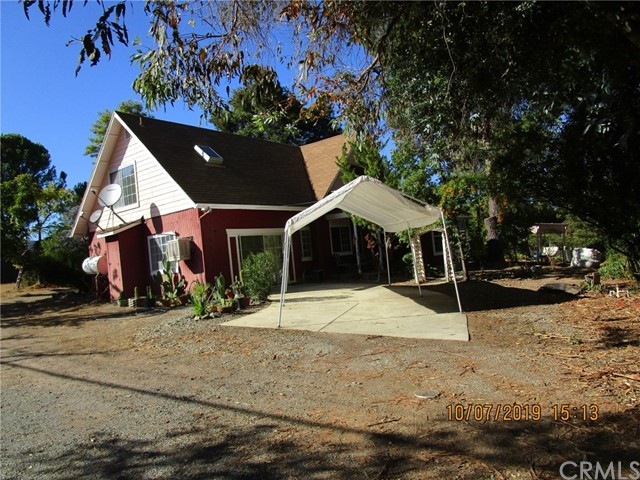 520 Margot Lane, Lakeport, CA 95453