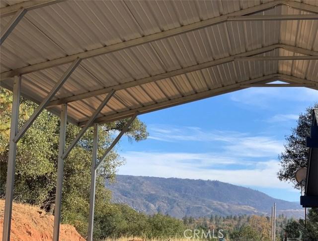 54856 Pinchot Dr, North Fork, CA 93643 Photo 32