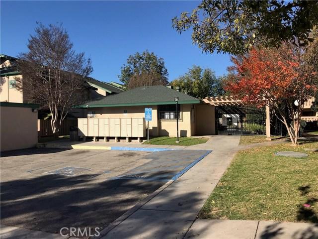 13801 Shirley Street 58, Garden Grove, CA 92843
