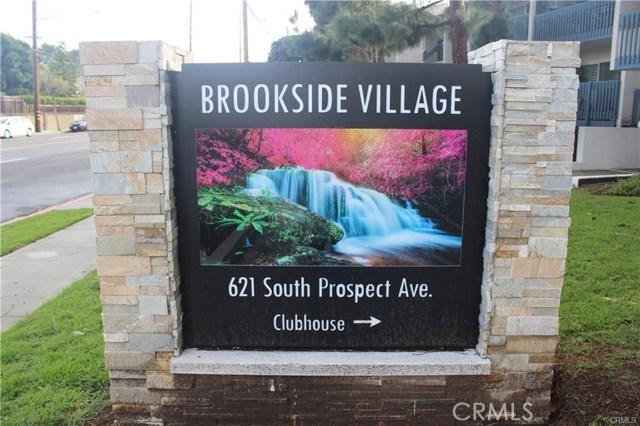 647 Prospect Avenue, Redondo Beach, California 90277, 2 Bedrooms Bedrooms, ,1 BathroomBathrooms,Condominium,For Sale,Prospect,SB19191218