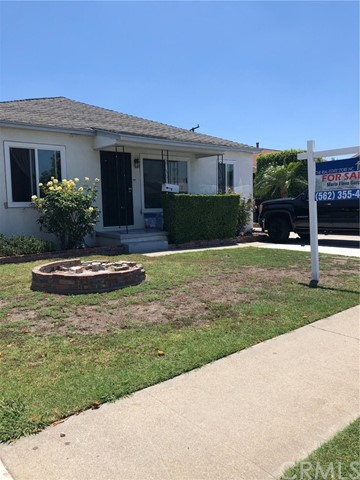 12028 Orr And Day Road, Norwalk, CA 90650