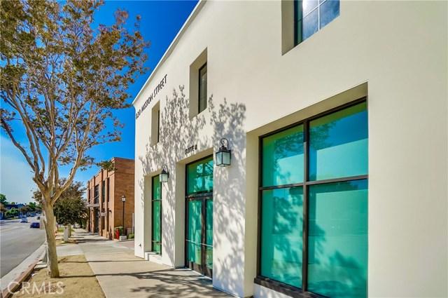 820 Mission Street 308, South Pasadena, CA 91030