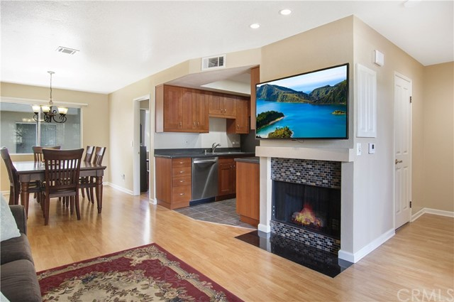 4006 W 164th Street B, Lawndale, CA 90260