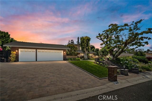 9412 Walker Ranch Cr, Villa Park, CA 92861 Photo