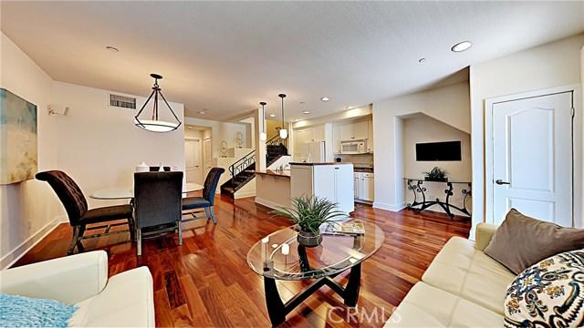 5506 W 149th Place 10, Hawthorne, CA 90250