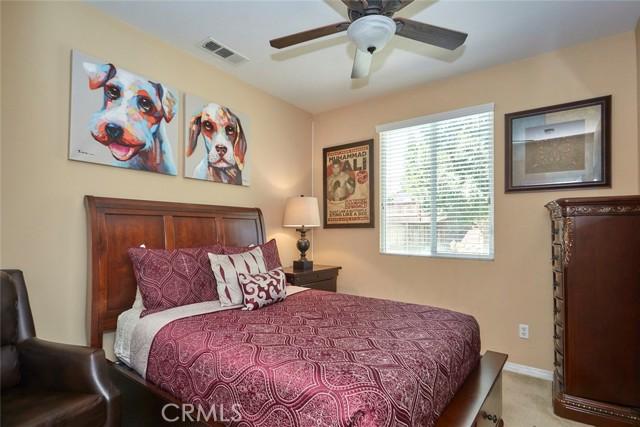 13803 Grant Wy, Oak Hills, CA 92344 Photo 17