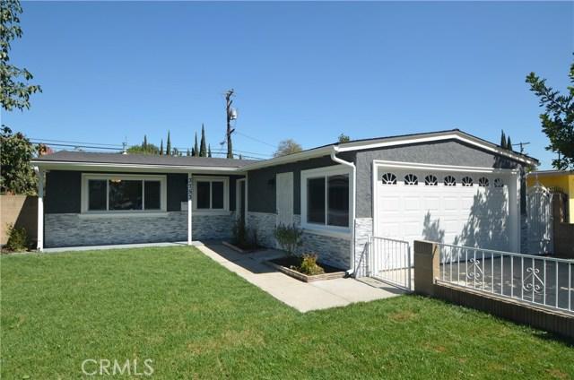 3753 144 Street W, Hawthorne, CA 90250