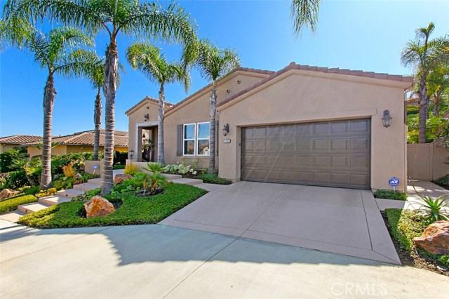 1743 Cuadro Vista, San Marcos, CA 92078