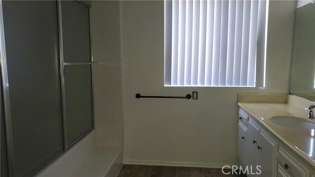 Image 13 of 454 Pinehurst Court, Fullerton, CA 92835