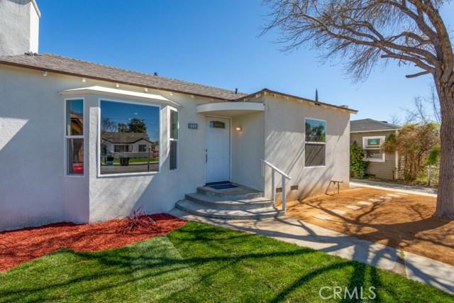 3333 N Pershing Avenue, San Bernardino, CA 92405
