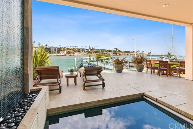 2278 Channel Rd Road | Balboa Peninsula Point (BLPP) | Newport Beach CA