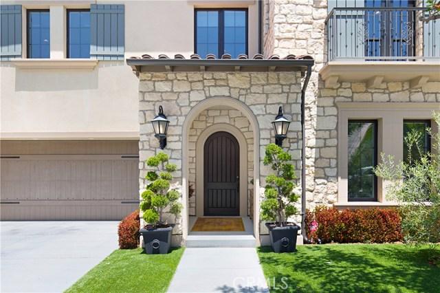 Photo of 105 Gardenview, Irvine, CA 92618