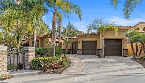 Photo of 22 Santa Barbara Place, Laguna Niguel, CA 92677