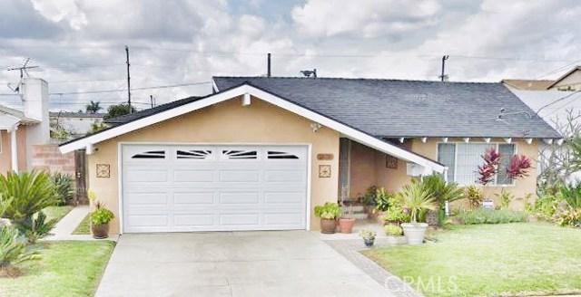 15731 S Ainsworth Street, Gardena, CA 90247