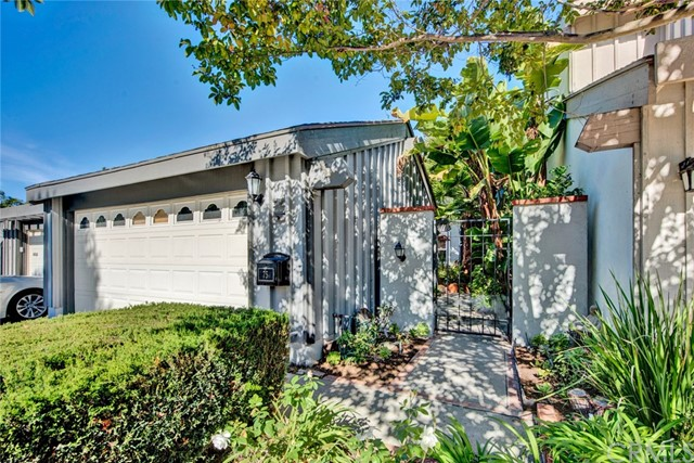 75 Acacia Tree Lane, Irvine, CA 92612