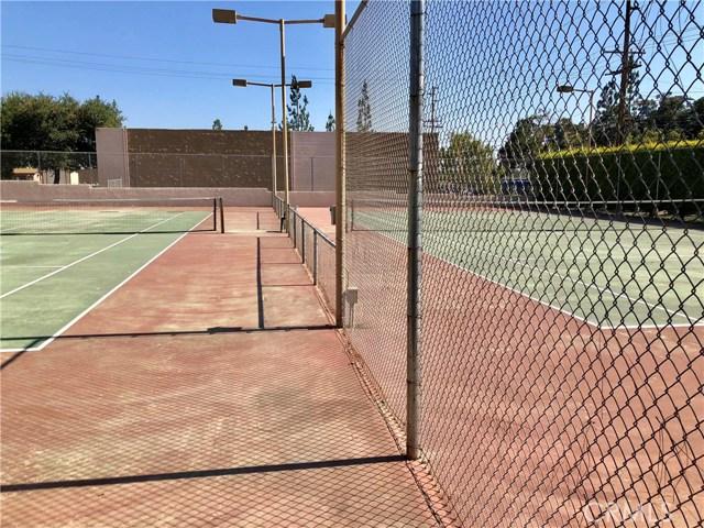 4626 Canyon Park Ln, La Verne, CA 91750 Photo 16