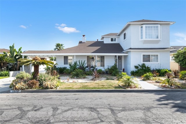 8606 Charloma Drive, Downey, CA 90240