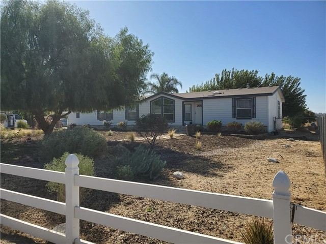 30609 10th Street, Nuevo/Lakeview, CA 92567