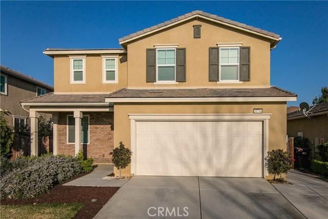 38746 Amateur Way, Beaumont, CA 92223