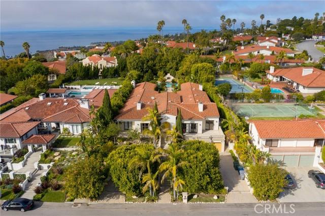 6914 Alta Vista Drive, Rancho Palos Verdes, California 90275, 6 Bedrooms Bedrooms, ,6 BathroomsBathrooms,For Rent,Alta Vista,SB21031877