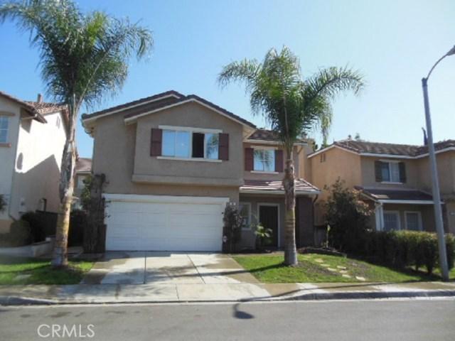 16 Robins Tree Lane, Irvine, CA 92602