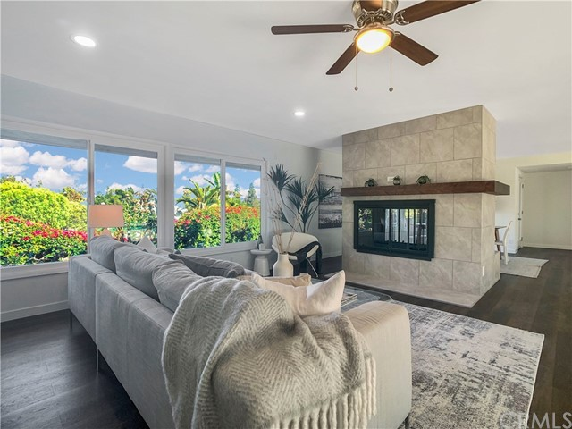 532 Miguel Place, Fullerton, CA 92835