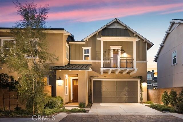 3 Abierto Court, Rancho Mission Viejo, CA 92694