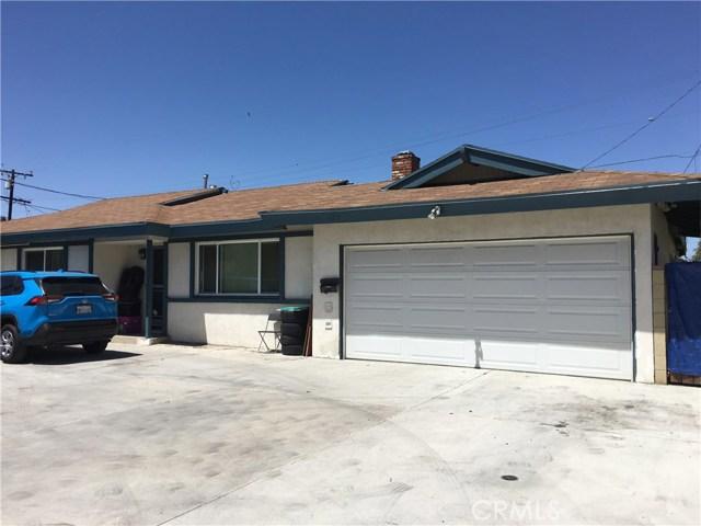 5127 Acacia Street, San Gabriel, CA 91776