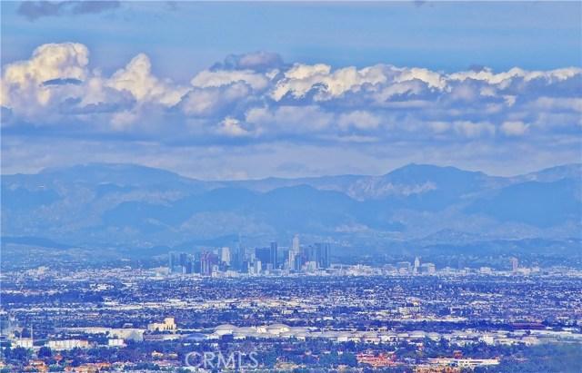 10 Middleridge Lane S, Rolling Hills, CA 90274