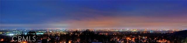 9 Centaurus, Irvine, CA 92603