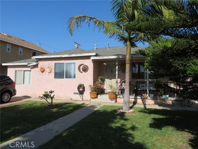 1510 S Gunlock Avenue, Compton, CA 90220