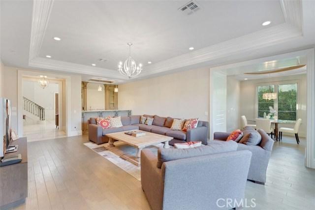 435 W Norman Avenue Arcadia, CA 91007