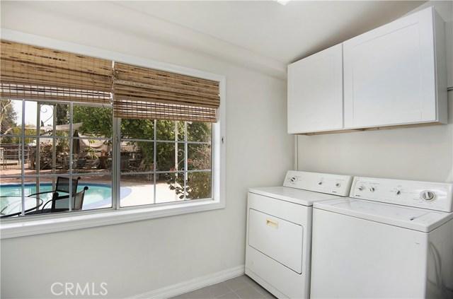 11360 Orcas Av, Lakeview Terrace, CA 91342 Photo 17