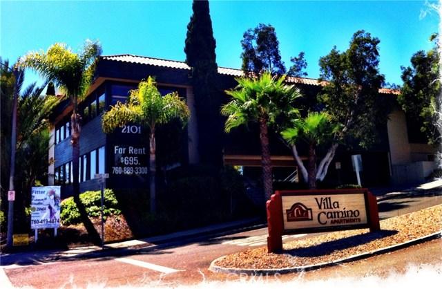 2101 S El Camino Real 101, Oceanside, CA 92054