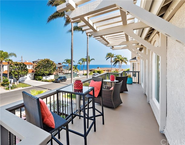 34081 Chula Vista Avenue, Dana Point, CA 92629
