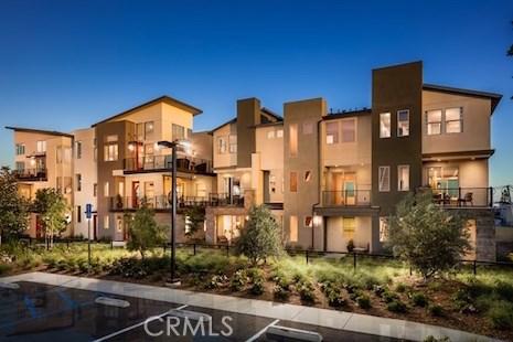 19543 Cardin Place N, Northridge, CA 91324