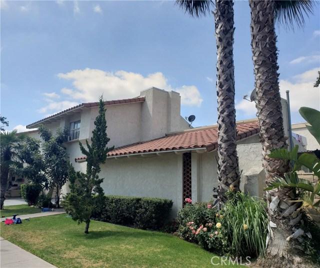 860 N Adele Street, Orange, CA 92867
