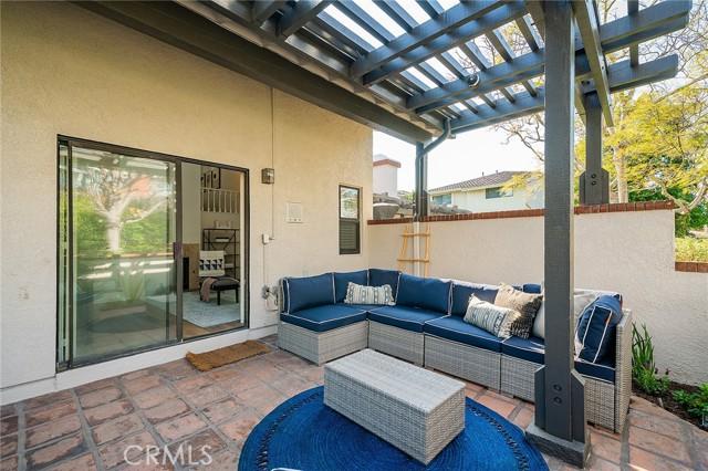 21 Cordoba Court, Manhattan Beach, California 90266, 2 Bedrooms Bedrooms, ,2 BathroomsBathrooms,For Sale,Cordoba,SB21027335