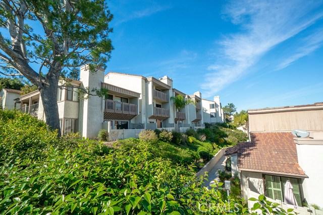 1837 Caddington Drive 48, Rancho Palos Verdes, California 90275, 3 Bedrooms Bedrooms, ,2 BathroomsBathrooms,For Sale,Caddington,SB20114480