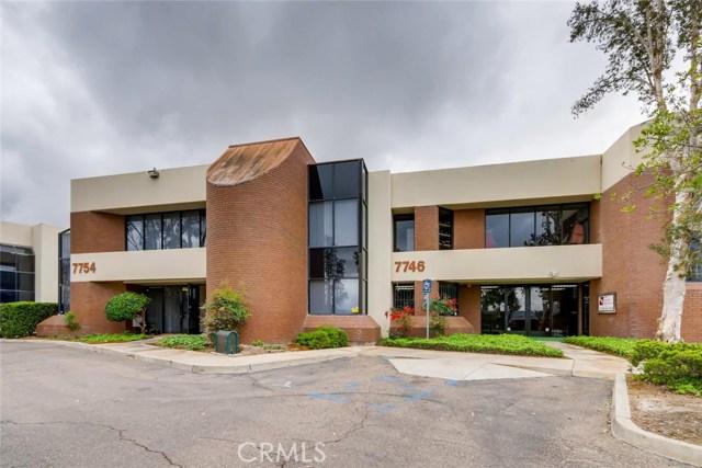 7746 Arjons Drive, San Diego, CA 92126