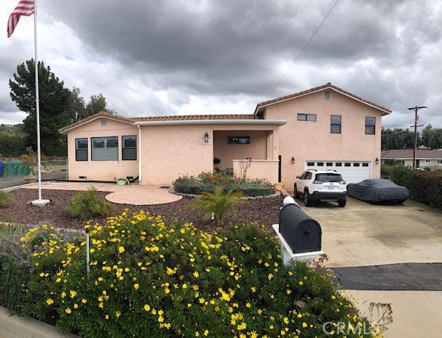 1483 Bermuda Lane, El Cajon, CA 92021